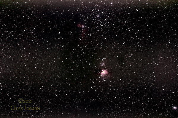 Orion in a wider-field-orion_widefield_stacked.jpg