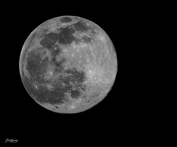 Post your Moon Shots-stm_0444.jpg