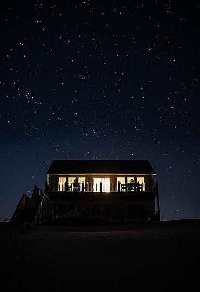 Beach house under the stars-dsc_1891.jpg
