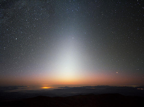 Zodiacal Light-zodiacal.jpg