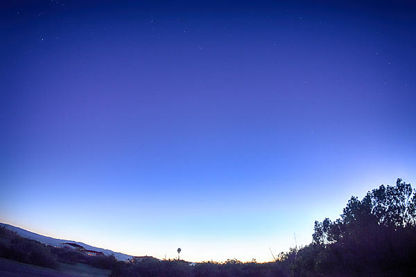 Zodiacal Light-2021-03-12_18-48-30-nik-s.jpg