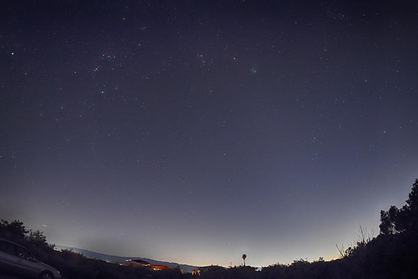 Zodiacal Light-2021-03-12_19-17-25-nik-s.jpg