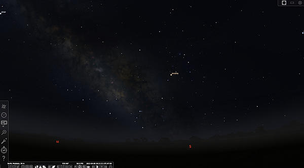 Zodiacal Light-screen-shot-2021-04-05-8.48.09-pm-s.jpg