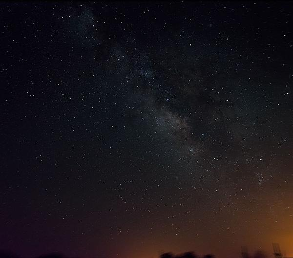 My First Attempts at Milky Way-_mw_iso2000_ps_final_1000px.jpg