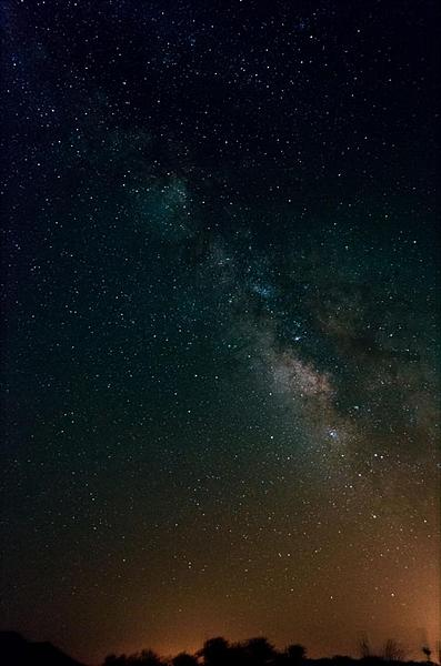 My First Attempts at Milky Way-mw_iso33200_vert_ps_final_1000px.jpg