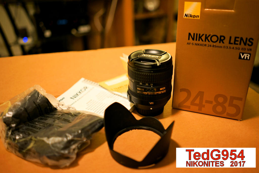 Nikon 24-85 VR (absolutely like new)-nikon-24-85vr-11.1.jpg