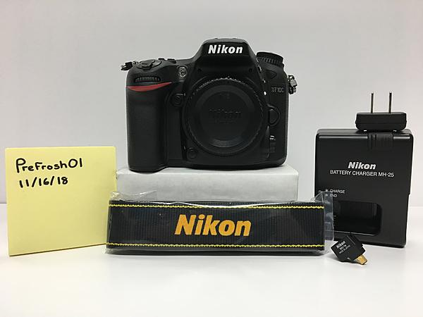 Sold:  Nikon D7100 with WU-1a Wireless Adapter-img_6970.jpg