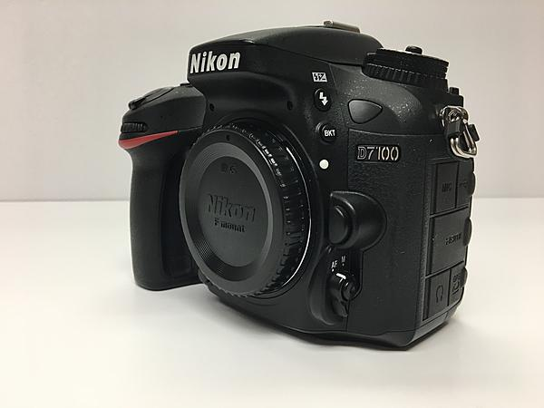 Sold:  Nikon D7100 with WU-1a Wireless Adapter-img_6941.jpg