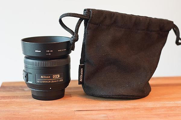 SOLD: Nikon 35mm f1.8G DX Lens-lens_35mm.jpg