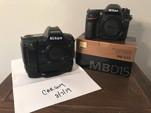 SOLD: Nikon D7100 24 megapixel digital SLR camera with MB-D15 grip-img_0416.jpg