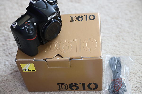 D610 excellent condition with box-jhl_2900.jpg