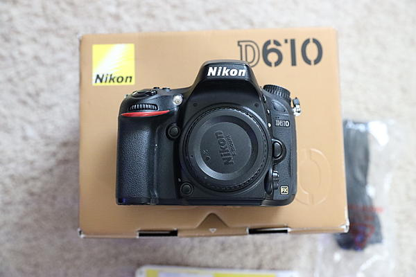 D610 excellent condition with box-jhl_2906.jpg