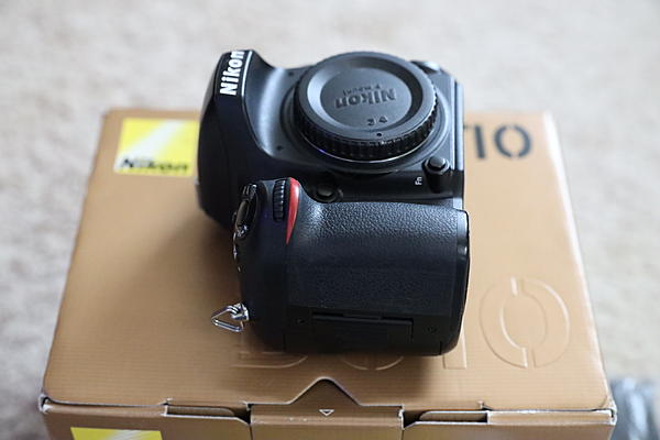 D610 excellent condition with box-jhl_2919.jpg