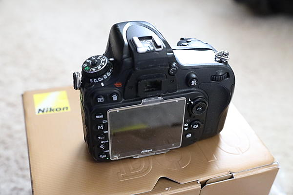 D610 excellent condition with box-jhl_2909.jpg
