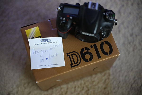 D610 excellent condition with box-jhl_4193.jpg