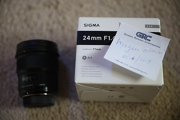 Sigma 24mm 1.4 for Nikon with box and caps-jhl_4194.jpg