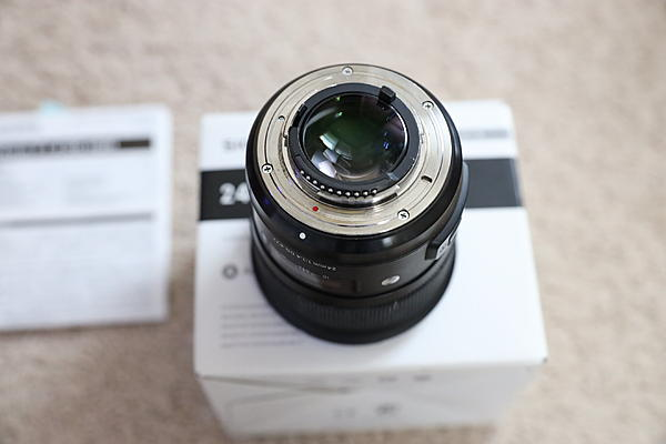 Sigma 24mm 1.4 for Nikon with box and caps-jhl_2875.jpg