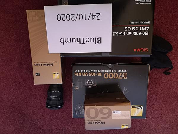 Nikon D7000 DSLR Kit with Extra Len's-camera-name.jpg