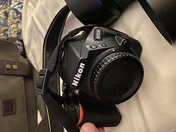 SOLD: nikon d5500 and 3 lens-img_0900.jpg