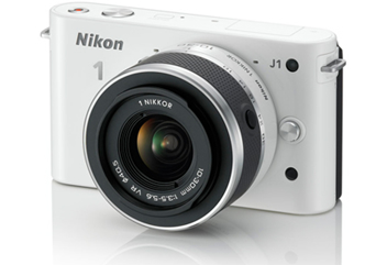 New Forum Announcement: Nikon Mirrorless!-pic_110921_10.jpg