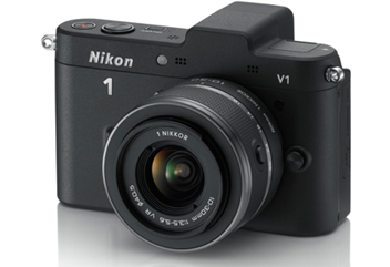 New Forum Announcement: Nikon Mirrorless!-pic_110921_11.jpg