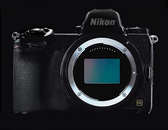 Nikon mirrorless getting closer, looking good.-nikon-full-frame-mirrorless-camera-550x426.jpg