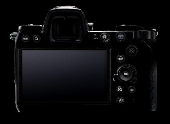 Nikon mirrorless getting closer, looking good.-nikon-mirrorless-camera-back-view-cass-550x403.jpg