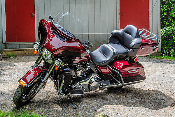 July 2014 Monthly Assignment - Nifty Fifty(ish)!!-dsc_5510.jpg