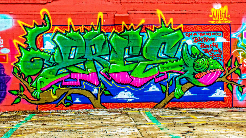 Jan. 2018 Assignment Theme: Graffiti-1-dsc_0093-edit.jpg