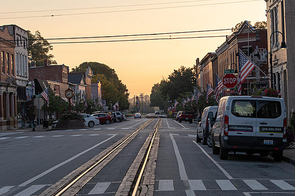 September 2018 Theme: Home City, Town or just Where You Live-nik_0029.jpg