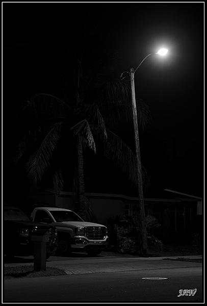 October 2018 Theme: Night Photography-needa.jpg