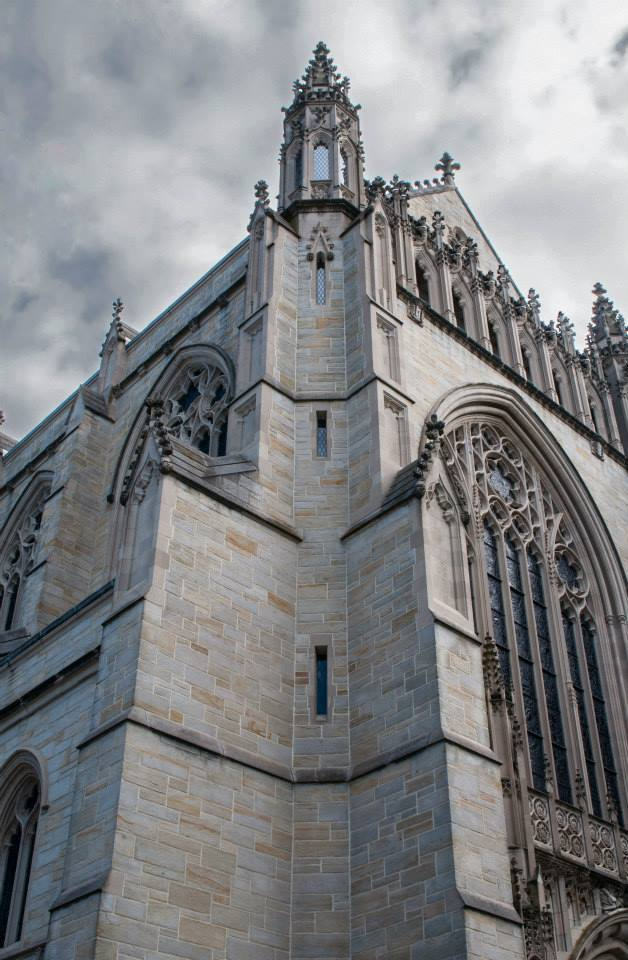 May 2019 theme: Architecture-fb-princeton-chapel.jpg