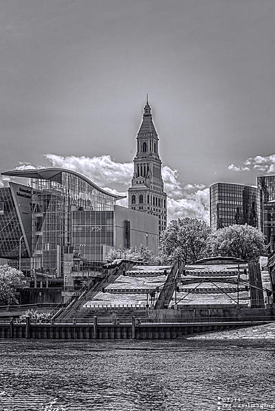 May 2019 theme: Architecture-hford_010_011_hdr_acr_viv_on1_magc_tpz_bw_classic_wm_3000.jpg