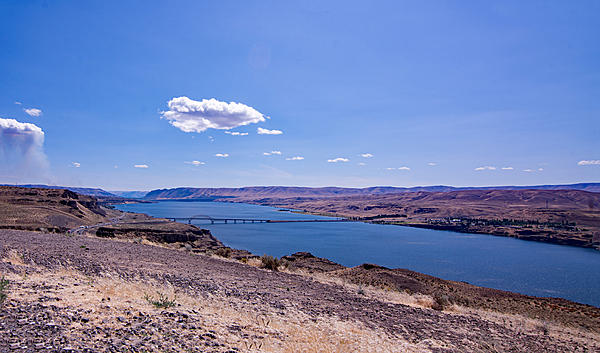July 2019 Assignment - Beach, Lakes, rivers, around water-dsc_1443.jpg