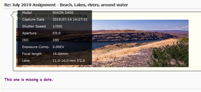 July 2019 Assignment - Beach, Lakes, rivers, around water-image2.jpg