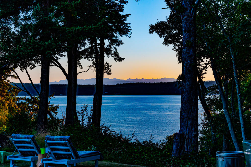July 2019 Assignment - Beach, Lakes, rivers, around water-750_4018.jpg