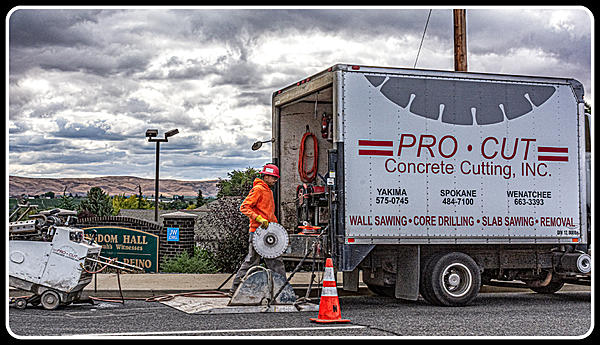 September 2019 Theme: Manpower-710_4904-edit.jpg
