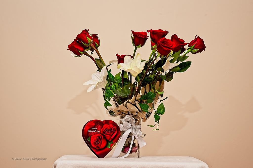 February 2020 assignment - Romantic-02-13-20-cr-_7501155-on1.jpg