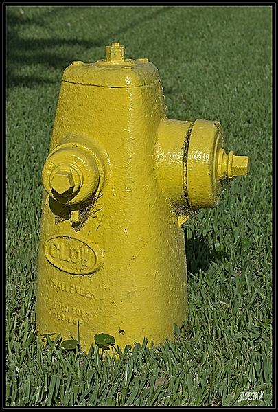 July 2020 Assignment - Fire Hydrants/Manhole Covers-_71d3134_01.jpg