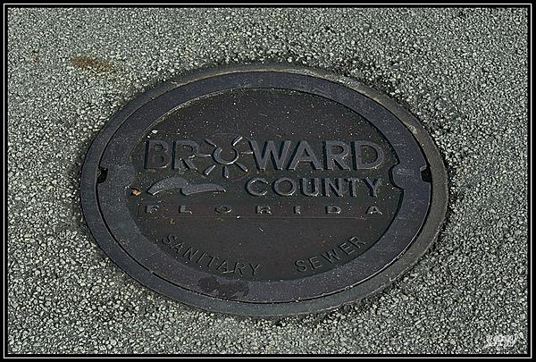 July 2020 Assignment - Fire Hydrants/Manhole Covers-_71d3136_01.jpg