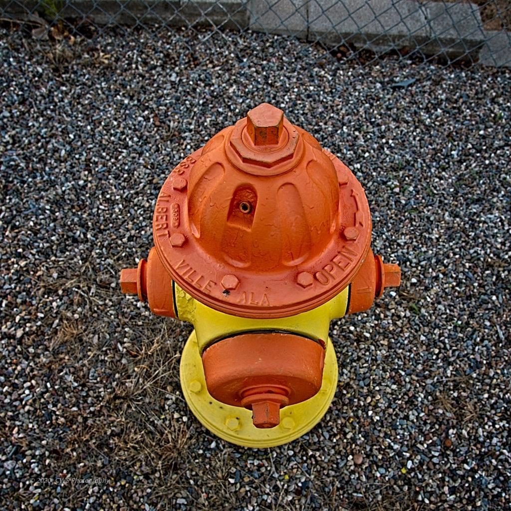 July 2020 Assignment - Fire Hydrants/Manhole Covers-07-25-2020_cr_7502744-on1.jpg