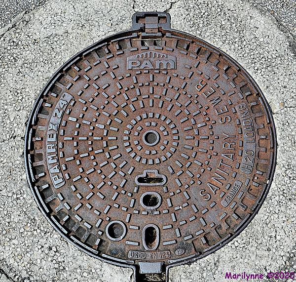 July 2020 Assignment - Fire Hydrants/Manhole Covers-dsc_5647_001.jpg