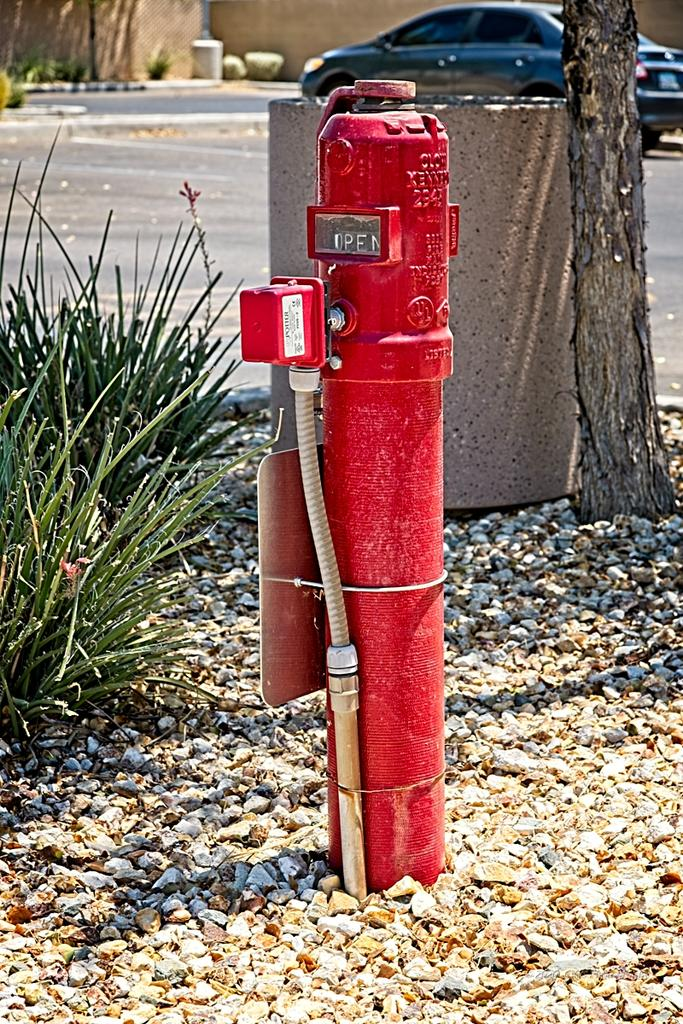 July 2020 Assignment - Fire Hydrants/Manhole Covers-07-30-2020-cr_7502827-on1.jpg