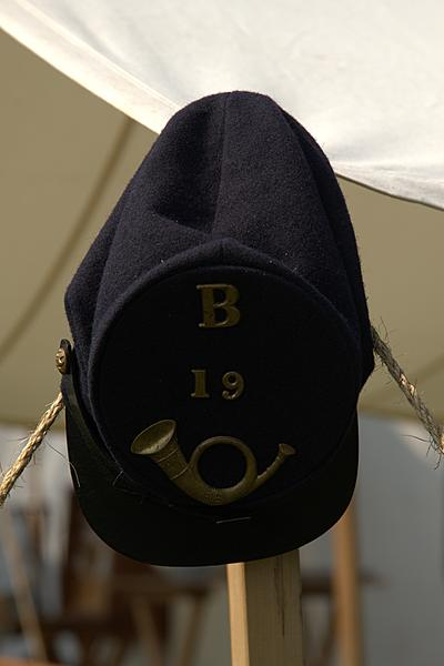 August 2021 Monthly Assignment: Hat(s)-850_5646-2-.jpg