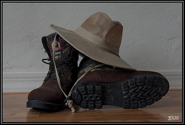August 2021 Monthly Assignment: Hat(s)-_71d5628.jpg