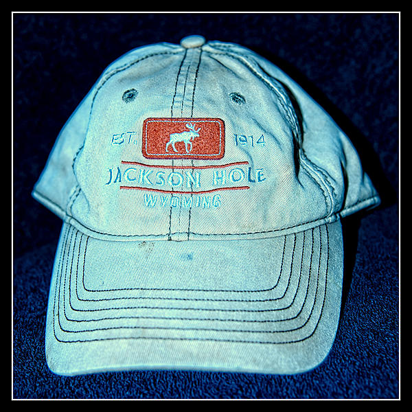 August 2021 Monthly Assignment: Hat(s)-_7502375-edit.jpg