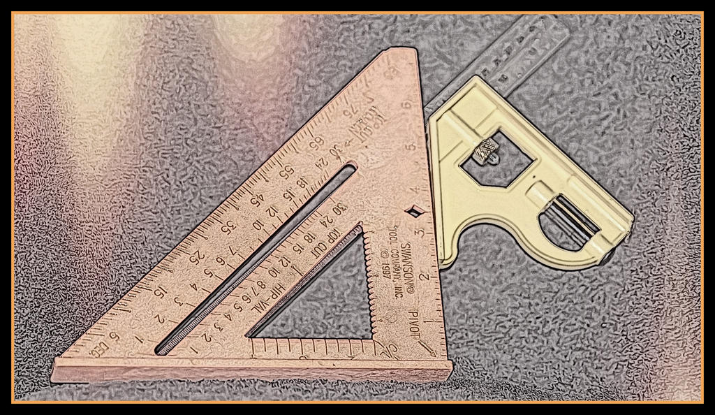 Sept. 2021 Monthly Challenge: Triangles/Diagonals or Something Living-_7502545-edit.jpg