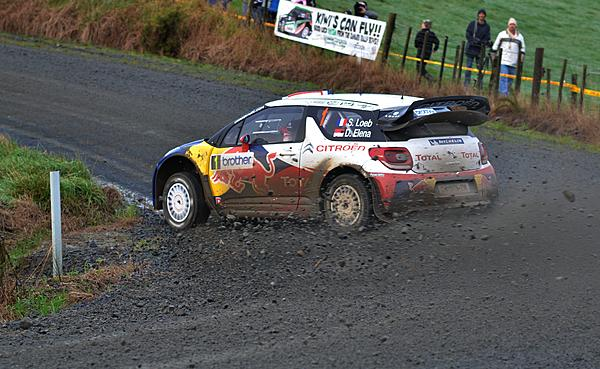 New to this site-loeb-crop.jpg