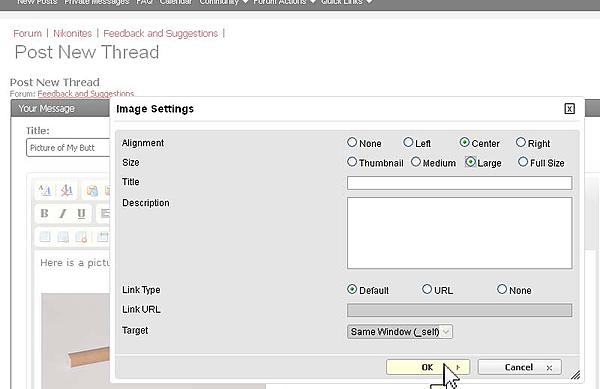 Tutorial - How to post images inside your post-post_images_06.jpg