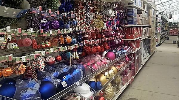 Post your cell/smartphone phone photos!-christmascdntireaugust.jpg